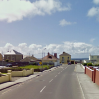 Appeal for witnesses after man in his 70s dies in single vehicle collision in Co Kerry