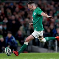 WIN: We've got 3 pairs of tickets for Ireland's Six Nations clash with Wales to give away