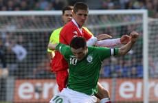 New gaffer for Hoolahan and O'Donovan as former Wales international takes A-League gig