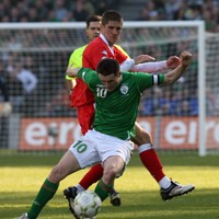 New gaffer for Hoolahan and O'Donovan as former Wales international takes A-League gig