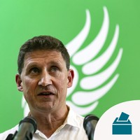 What's your big election question for Eamon Ryan? It's YOUR chance to ask