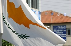 Cyprus asks for bailout from the eurozone