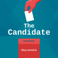 The Candidate Podcast: Eamon Ryan answers your election questions