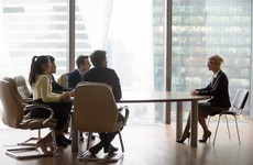 In an employee's market, businesses need to be on top of recruitment trends