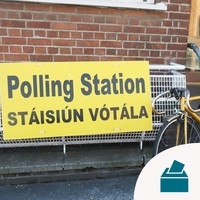 When do the polls close? What should I bring? Everything you need to know before casting your vote