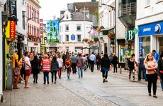 Official Galway 2020 opening ceremony cancelled due to weather warnings