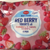 Yoghurt recall over possible presence of metal pieces extended to Lidl products