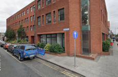 Planning permission granted for 97-unit shared co-living accommodation in Rathmines