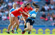 Dublin All-Ireland winner set to open 17th campaign in Croke Park showdown against Cork