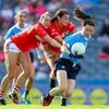 Dublin All-Ireland winner set to open 17th campaign in Croke Park showdown against Cork