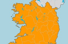 Storm Ciara: 'Significant' risk of coastal flooding as Status Orange wind warning issued for country