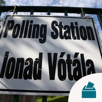 Poll: Who will be getting your number one vote on the ballot paper?