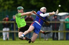 IT Carlow smash five goals past Mary I to book Fitzgibbon Cup final spot with 14-point win