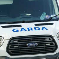 Man charged in relation to recent murder of 46-year-old in Kilkenny