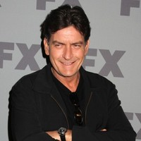 """Charlie Sheen: """"Rehab is not for me"""""""