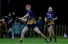 WATCH LIVE: DCU DÉ v UCC, Fitzgibbon Cup semi-final