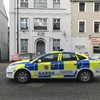 Garda appeal after house shot at on two occasions in four days in Longford