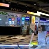 At least 20 dead after Thai soldier goes on gun rampage in shopping centre