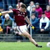 Penalties needed to separate Connacht rivals but Galway U20 footballers progress to last four