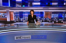 'The world is a sadder place': Tributes paid to RTÉ broadcaster Keelin Shanley