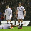 England return to winning ways against Scotland and reclaim Calcutta Cup