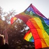 'A historic day': Switzerland votes to back new anti-homophobia law