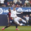 Bale returns as Real Madrid stay top and Messi grabs hat-trick of assists in Barca win