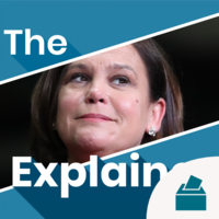 The Explainer: What's happened so far in the general election count?