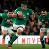 Twickenham visit looms for Farrell's Ireland after strong Six Nations start
