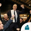 As it happened: Sinn Féin surge sees party sweep to 37 seats as last seats filled in general election 2020
