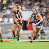 More winning debuts, goals and county teammates going head-to-head on AFLW opening weekend