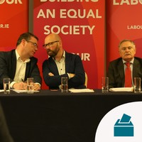 'We were blindsided by the surge of votes for Sinn Féin': Is there a future for the Labour Party after yet another dismal election?