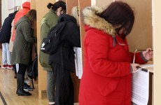 Poll: Should Ireland stick with Saturday voting for general elections?