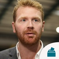 Social Democrats' Gary Gannon takes final seat in Dublin Central battleground