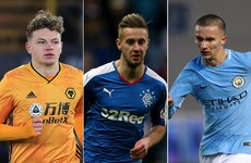 League of Ireland newcomers to look out for during the 2020 season