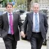 Sean Quinn found guilty of contempt of court