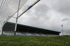 GAA re-fix football league games for next weekend after Storm Ciara caused postponements