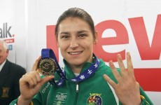 VIDEO: The Corrigan Brothers' new song is dedicated to Katie Taylor