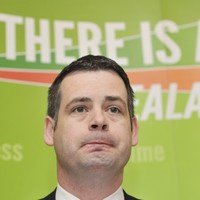 Oireachtas seeks clarification over Pearse Doherty's use of €8k expenses
