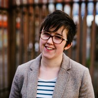 Four men arrested during probe into Lyra McKee murder
