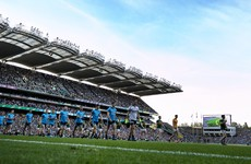 22% increase in gate receipts fuels 2019 GAA revenue reaching €73m