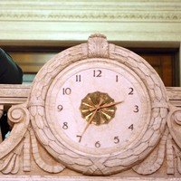 House of Lords warns Brexit deal could see Northern Ireland in different time zone to rest of UK