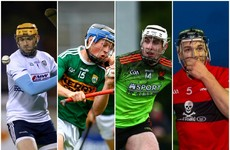 6 players to watch in tonight's Fitzgibbon Cup final