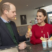 British royals William and Kate announce visit to Ireland in 21 days' time