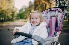 Offerwatch: The Mothercare stock clearance sale, plus more kid and baby deals to know about this week