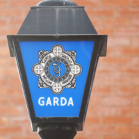 Missing Dublin woman Lorna Neary found safe and well