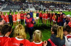 Cork's perfect start to the league and win over arch-rivals bodes well for the year ahead