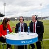 'It's PC gone mad' - Clare councillor calls on Minister to influence Joe Brolly's RTÉ return