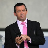 Phil Brown labels Pirlo 'homophobic' for not leaving Serie A