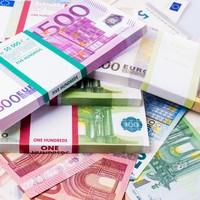 Winning €17m Euromillions jackpot ticket sold in Ireland